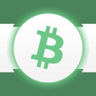 luno cryptocurrency mainai